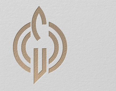 Thermopylea 2018 // Branding and Design