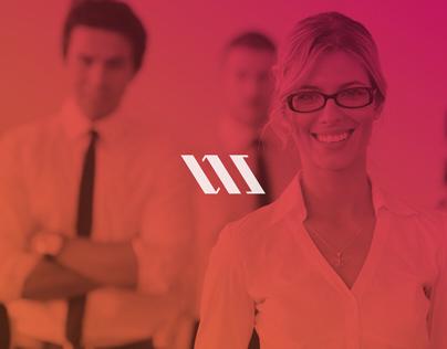 IAS |financial services