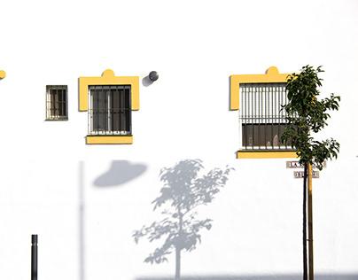 Blue Andalusia | La Cala de Mijas