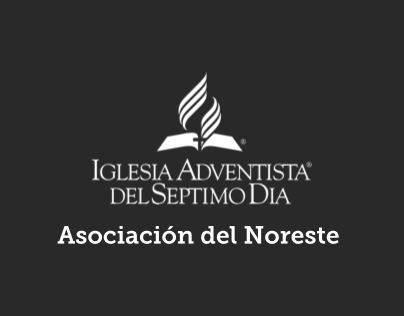 ASD Noreste