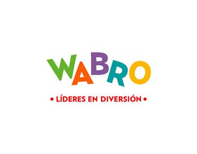 Wabro Argentina - Servicios Digitales