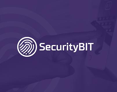 SecurityBit