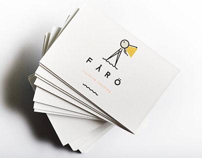 FÅRÖ / creative learning