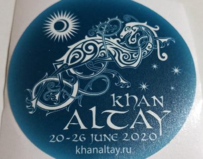 http://khanaltay.ru