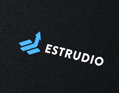 Estrudio
