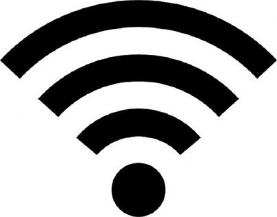 Wifi Router Default Login IP