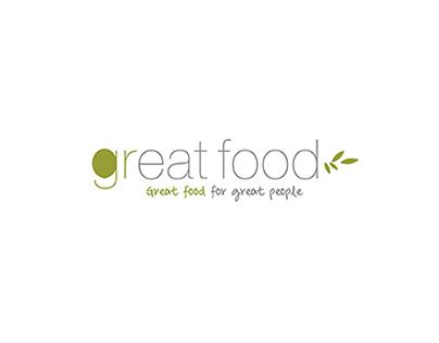 www.greatfood.gr