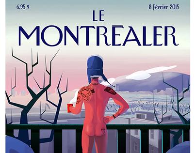 Le Montrealer