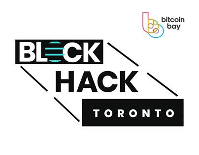 Agnostic Blockchain Hackathon Events