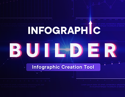 Infographic Builder - Infographic Creation Tool