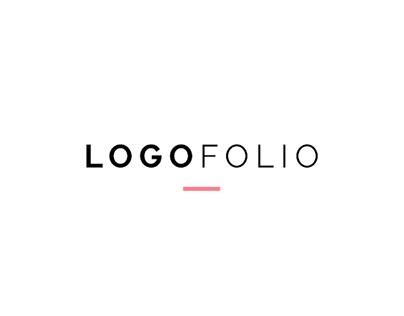 Logofolio - logo collection