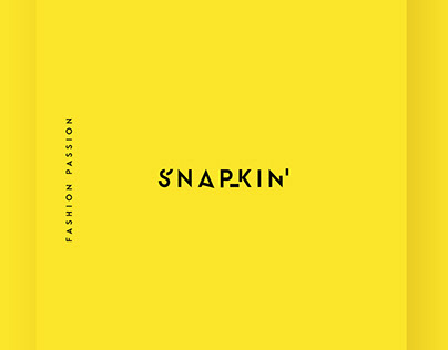 Snapking - Fashion Findings