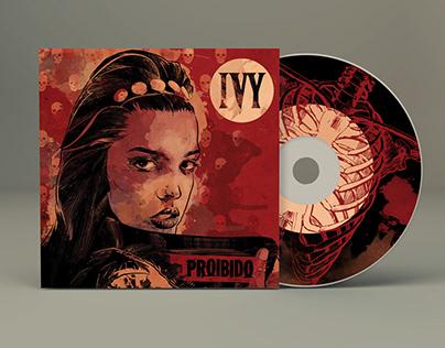 Art CD - IVY