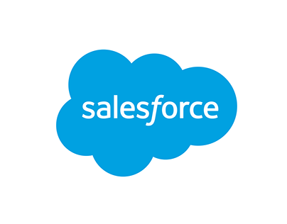 Salesforce Identity Refresh