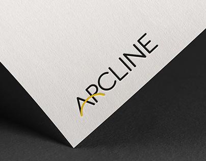 Arcline Logo
