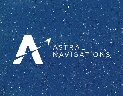 Astral Navigations