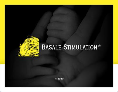 🖥️ Basale Stimulation®