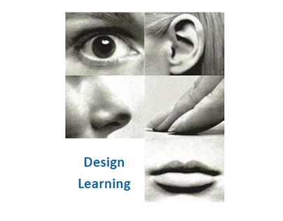 Livre blanc sur le Design Learning