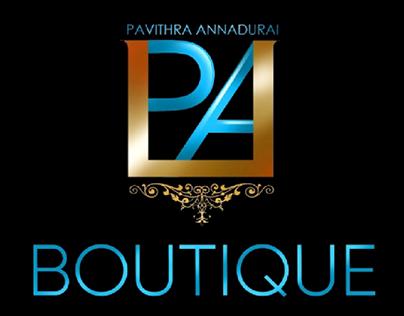 Pavithra Annnadurai