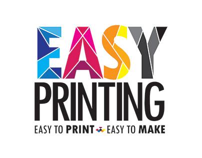 EasyPrinting - Marca