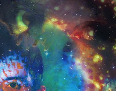Orval Carlos Sibelius | Super Forma album