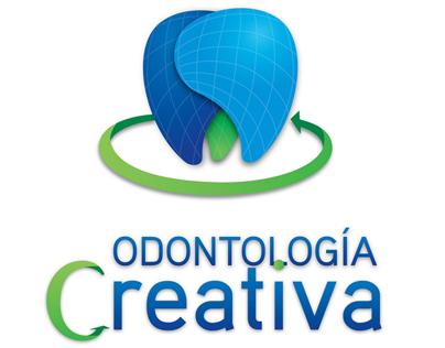Odontología Creativa