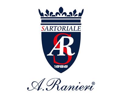 Armando Ranieri