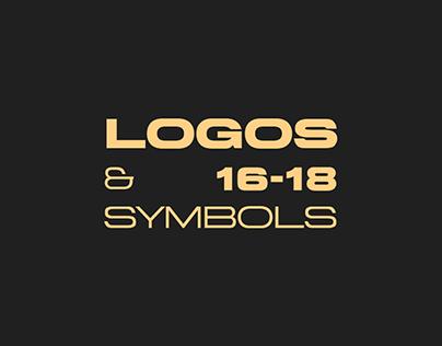 Logos_16~18