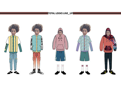 2 fast 2 fashion [ver.2]