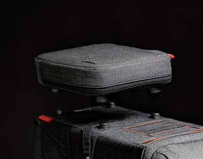 COM Backpack