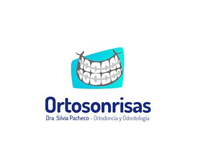Ortosonrisas