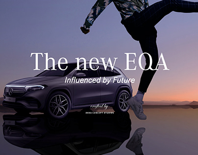 EQA - Influenced by future