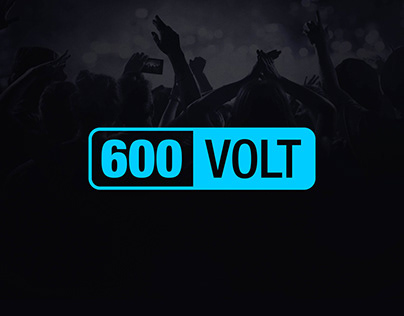 600 VOLT