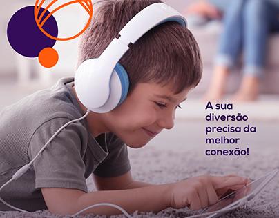 Social Media - Rox Telecom