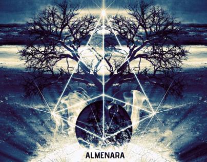 Almenara