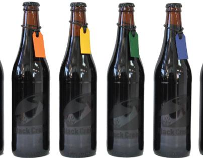 Black Creek Beer