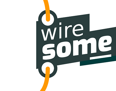 WireSome flow based programming language