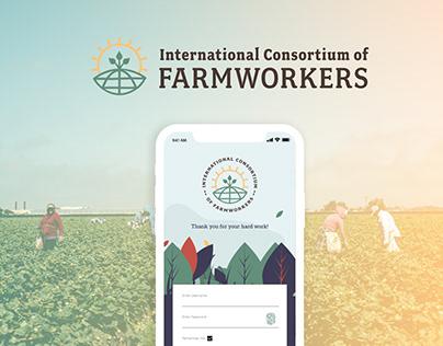 International Consortium of Farmworkers