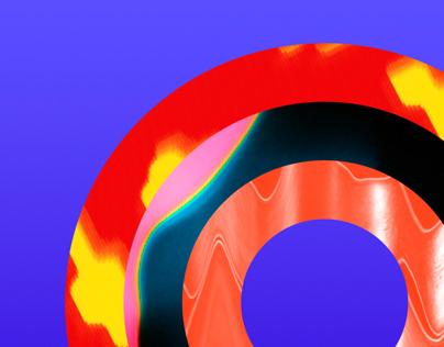 FLASH Digital Release 40 – 59