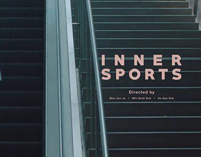 Inner Sports