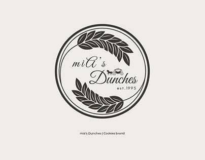 Cookies brand logo