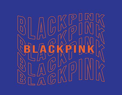 BLACKPINK V1