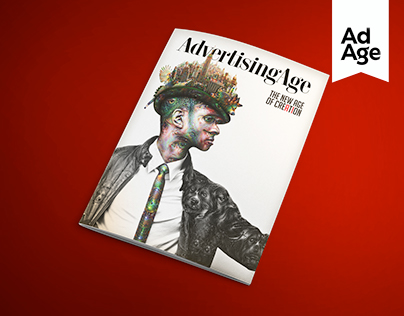 Adge Cover world competition Top10 Cannes 2017