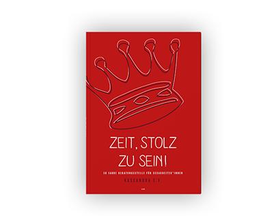 Kassandra Anniversary Book