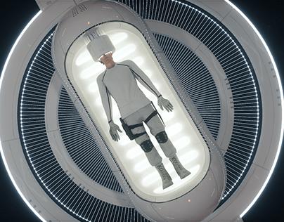 Dream Ember (2021)