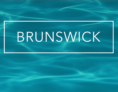 Brunswick CES 2020