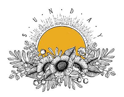 Sunday Sunshine