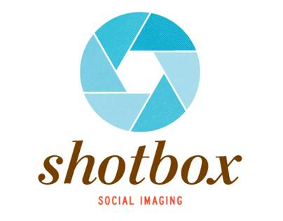 Shotbox Identity