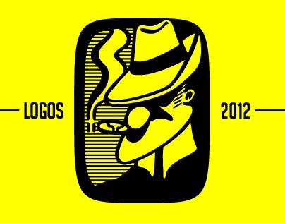 Brisotypes 2012