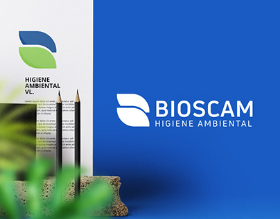 Bioscam